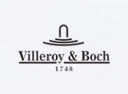 vilroy_and_boch_logo